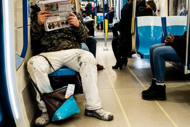 Transports collectifs: les consultations sont ouvertes à l'ARTM