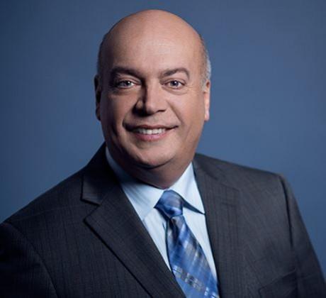 Robert Poëti dépose un projet de loi qui mènera à l'abolition de l'AMT • National • 98,5 fm Montréal