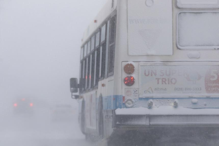 Électrification des autobus: des défis de taille subsistent