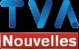 Québec redémarre le Train de l'Est   Actualités   TVA Nouvelles