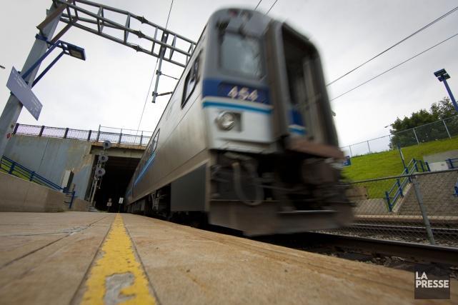 8,7 millions pour la sécurité du tunnel du mont Royal | Bruno Bisson | Montréal