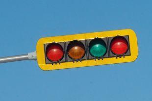 Feux de circulation intelligents pour le transport en commun - Société - Courrier Laval