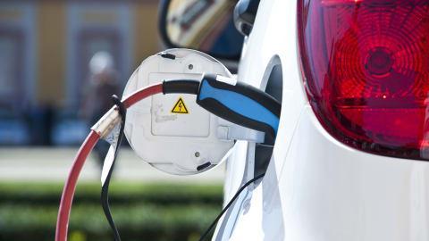 L'impact environnemental des voitures électriques confirmé par un nouveau rapport
