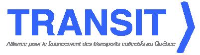 Le ministre de la Mobilité durable s'engage à améliorer le cadre financier des transports collectifs | Transit