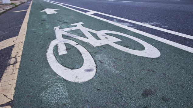 Y a-t-il trop de pistes cyclables à Laval?
