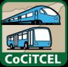Portrait de CoCiTCEL